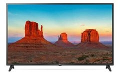 smart-tivi-lg-4k-43-inch-43uk6200pta-moi-2018