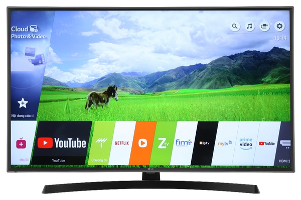 smart-tivi-lg-4k-43-inch-43uk6540ptd