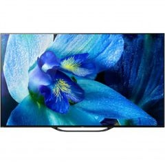 android-tivi-oled-sony-4k-55-inch-kd-55a8g