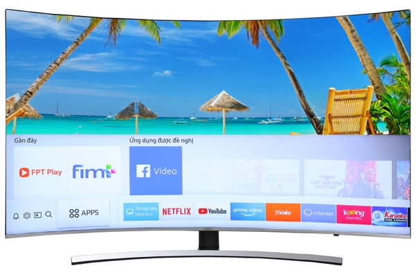smart-tivi-cong-samsung-55-inch-55nu8500-4k-premium-uhd-hdr