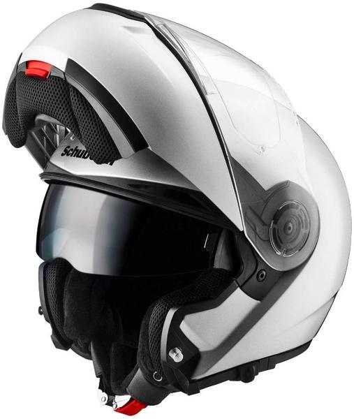 Bí kíp lựa loại mũ bảo hiểm dành cho bạn