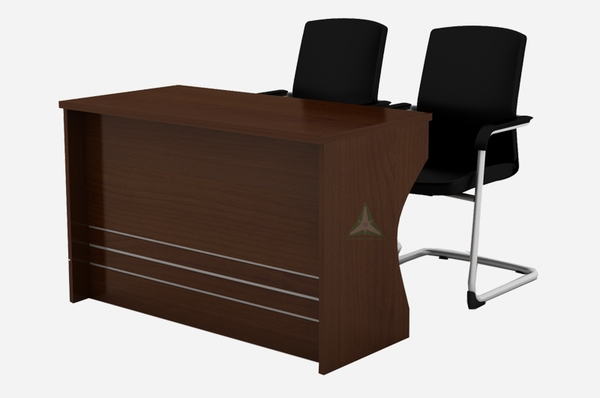 Conference Table CT-01