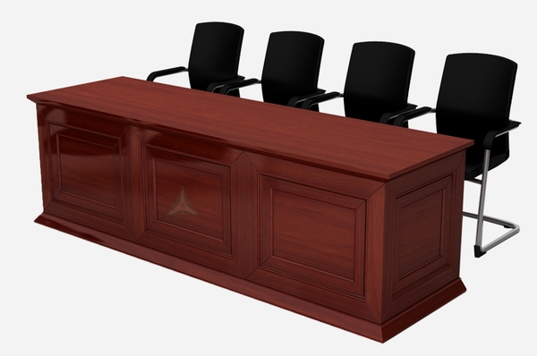 Conference Table CT-05