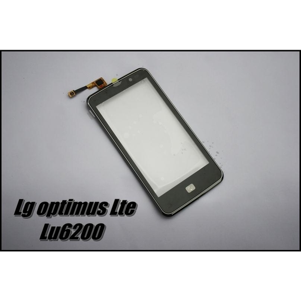 cam-ung-touch-screen-lg-su620-lu6200-optimus-lte
