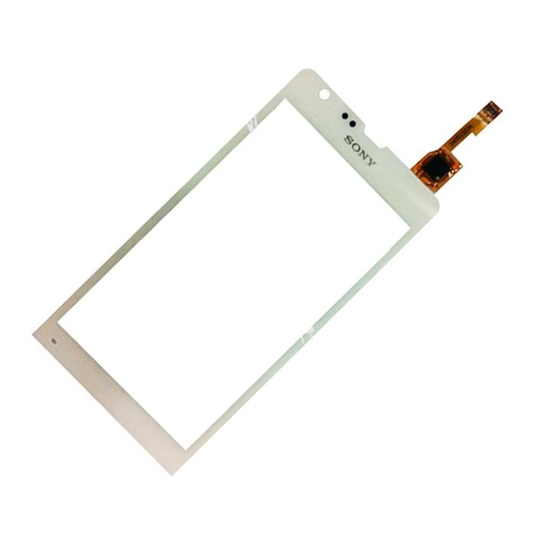 cam-ung-sony-xperia-sp-m35h-c5302-touch-screen-digitizer