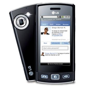 cam-ung-touch-screen-gm360