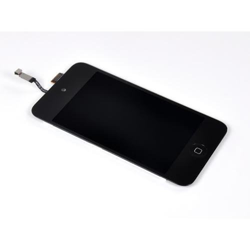 man-hinh-ipod-touch-gen-2