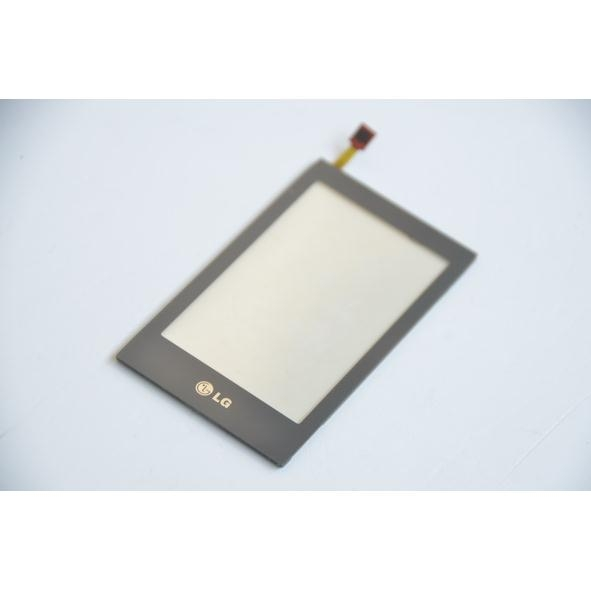 cam-ung-touch-screen-lg-gt505