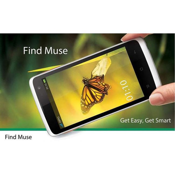 man-hinh-oppo-find-muse-r821