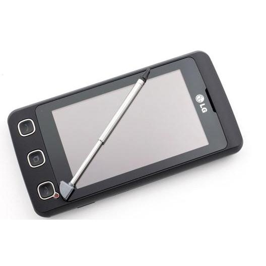 cam-ung-touch-screen-lg-kp500