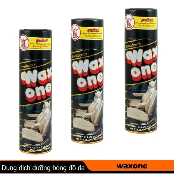 binh-xit-bong-do-da-do-go-wax-one