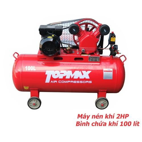 may-nen-khi-2hp