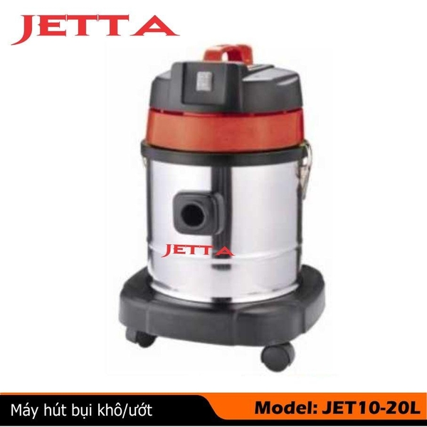may-hut-bui-kho-uot-20lit-jetta