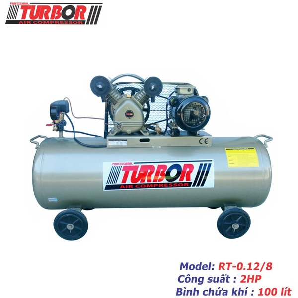 may-nen-khi-piston-2hp-rt-0-12-8
