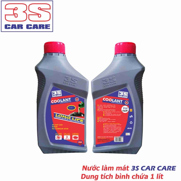 nuoc-lam-mat-do-3s-car-care