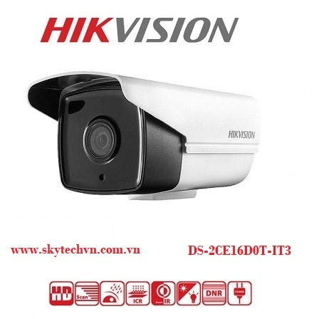 ds-2ce16d0t-it3-2-0-mp-camera-hd-tvi-hikvision