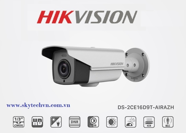 ds-2ce16d9t-airazh-zoom-10x-2-0mp-camera-hd-tvi-hikvision