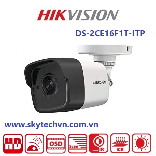 ds-2ce16f1t-itp-3-0-mp-camera-hd-tvi-hikvision