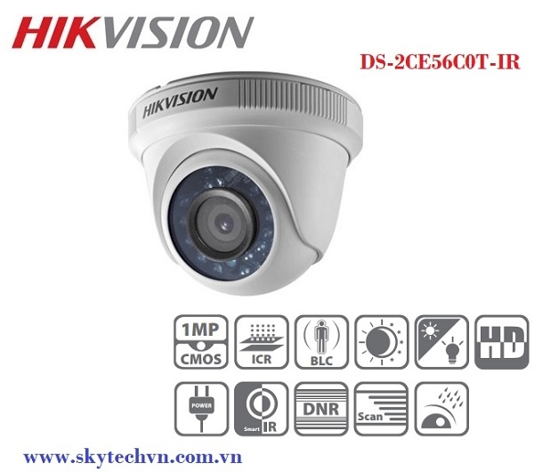 ds-2ce56c0t-ir-1-0-mp-camera-hd-tvi-hikvision