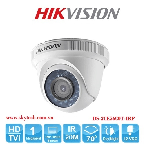 ds-2ce56c0t-irp-1-0-mp-camera-hd-tvi-hikvision