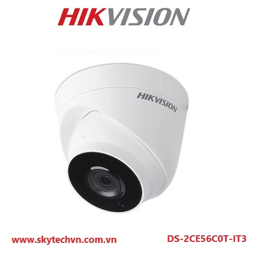 ds-2ce56c0t-it3-1-0-mp-camera-hd-tvi-hikvision