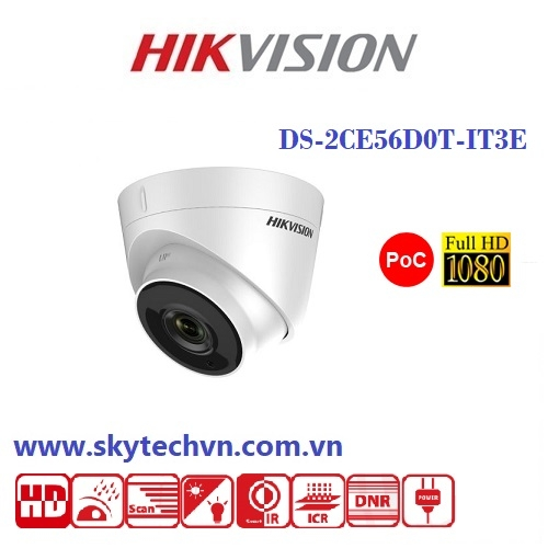ds-2ce56d0t-it3e-2-0-mp-camera-hd-tvi-hikvision