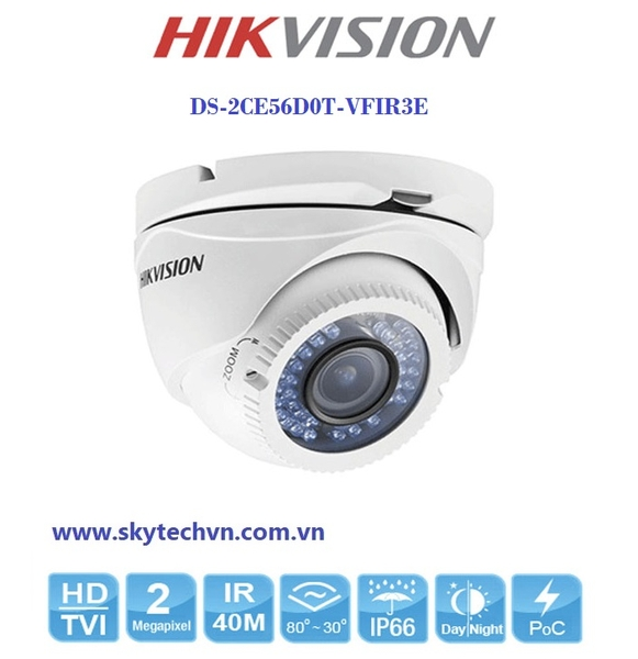 ds-2ce56d0t-vfir3e-2-0-mp-camera-hd-tvi-hikvision