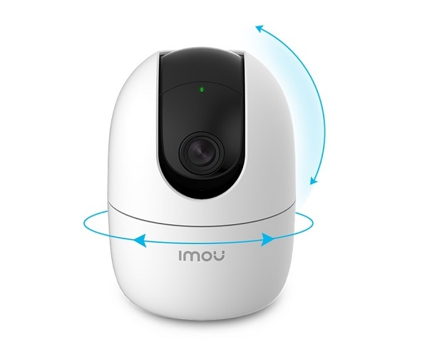 camera-ip-wifi-2-0mp-ipc-a22ep-imou