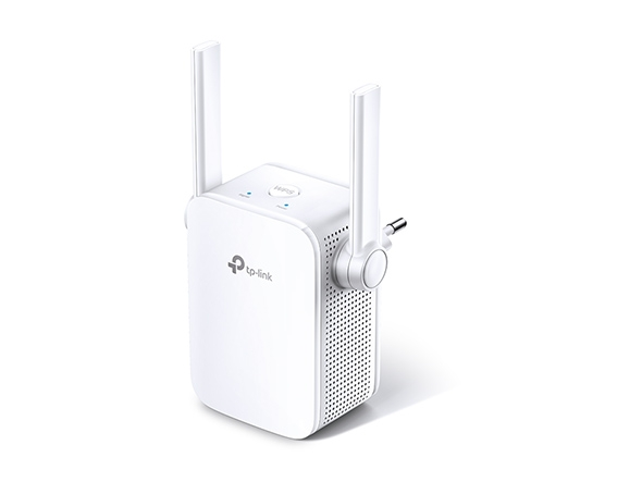 bo-mo-rong-song-wi-fi-toc-do-300mbps-tp-link-tl-wa855re