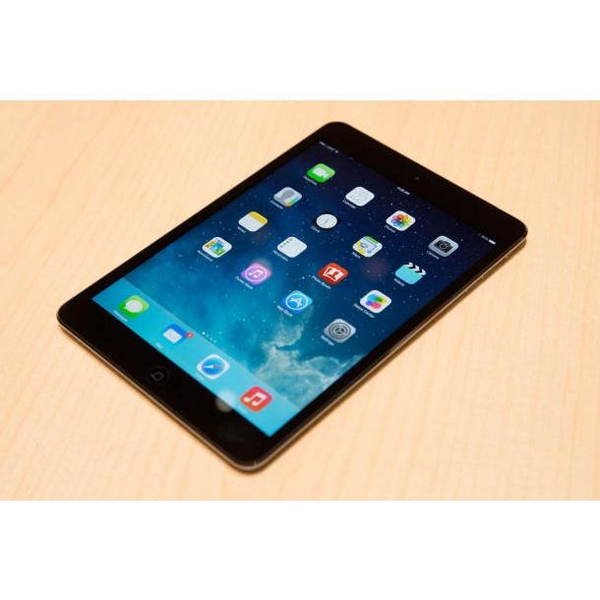 ipad-air-16gb-3g-wifi-mau-gray-hinh-thuc-dep-99