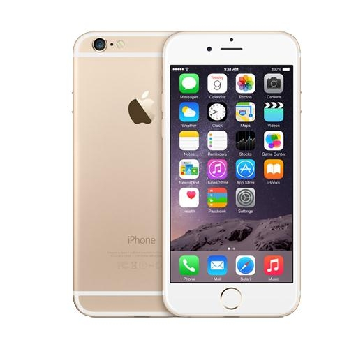 6-plus-16gb-quoc-te-gold-99-fullbox