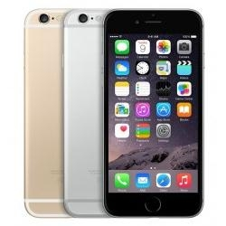 6-plus-64gb-quoc-te-gold-99-fullbox
