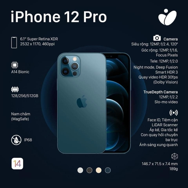 iphone-12pro-quoc-te-128-new-fullbox