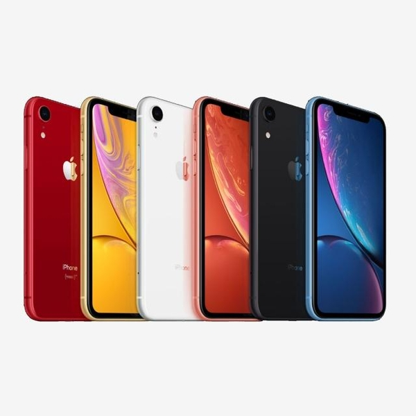 iphone-xr-64-99-fullbox-vang-cac-mau-9-598