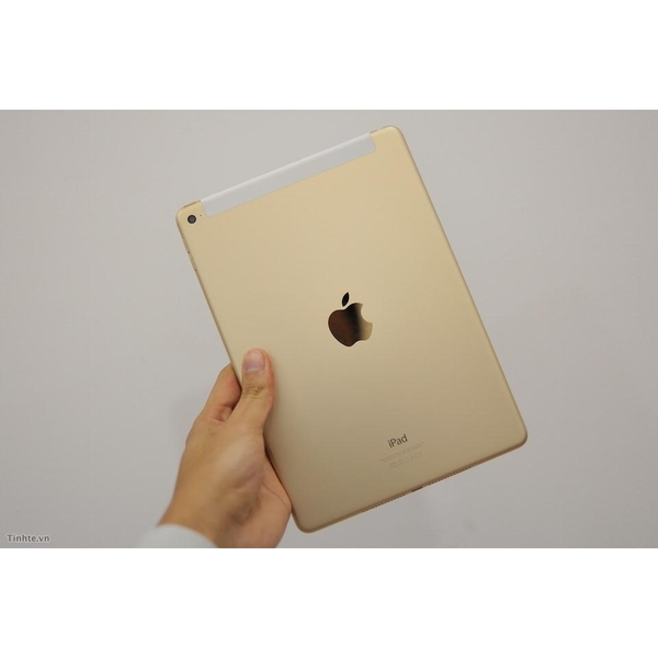 ipad-air-2-4g-wifi-64g-gold-or-siver-99