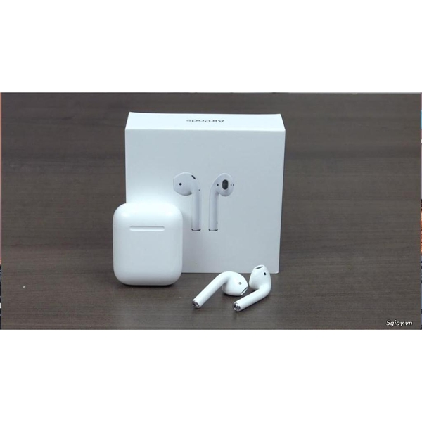 tai-nghe-new-airpods-1