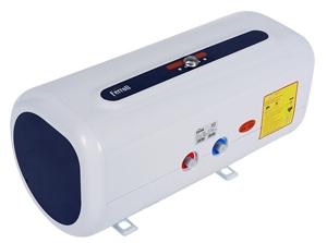 Bình nước nóng Ferroli QQEvo-M 15L