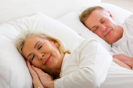 Melaslee mang lại giấc ngủ ngon tinh thần thoải mái