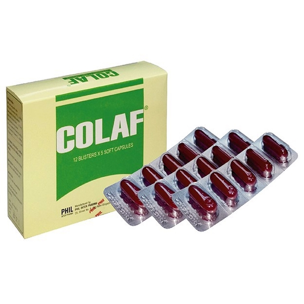 Colaf