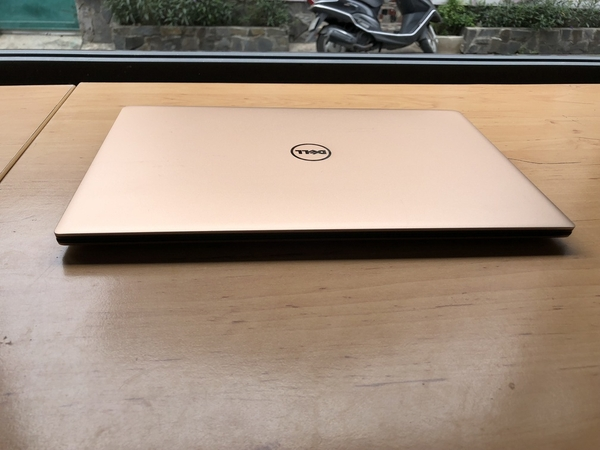 dell-xps-9350-i5-6200-ram-8gb-ssd-256-mh-3k