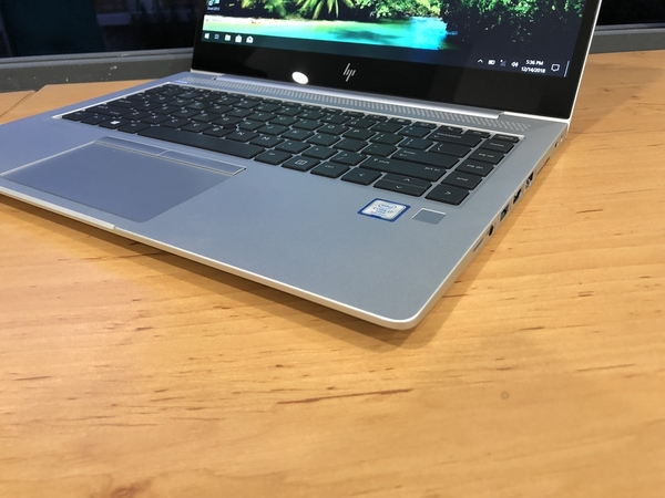 hp-elitebook-840-g5-core-i7-8650u-ram-16gb-ssd-512-fhd