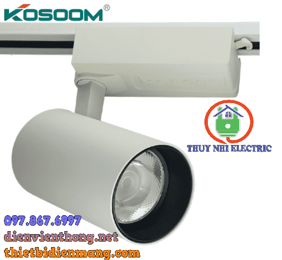 den-chieu-diem-led-gan-ray-20w-kosoom-r-ks-20-t