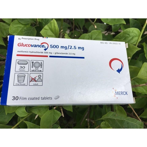 glucovance-500mg-2-5mg