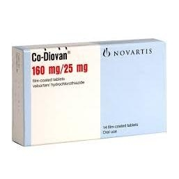co-diovan-160mg-25mg