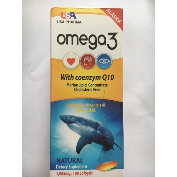 omega-3-with-coenzym-q10