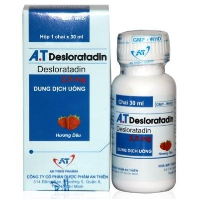 at-desloratadin-30ml