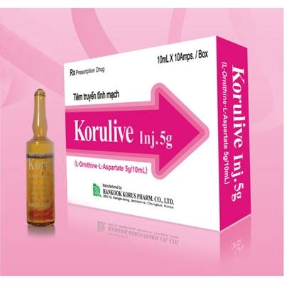 korulive-injection-5g-10ml