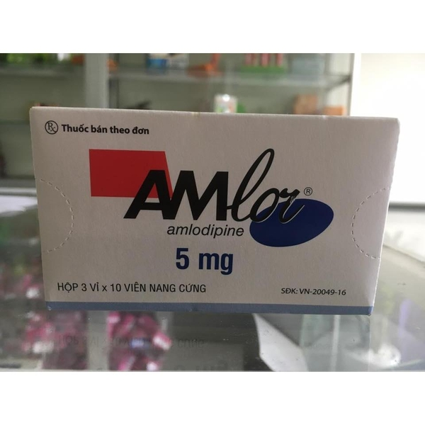 amlor-5mg