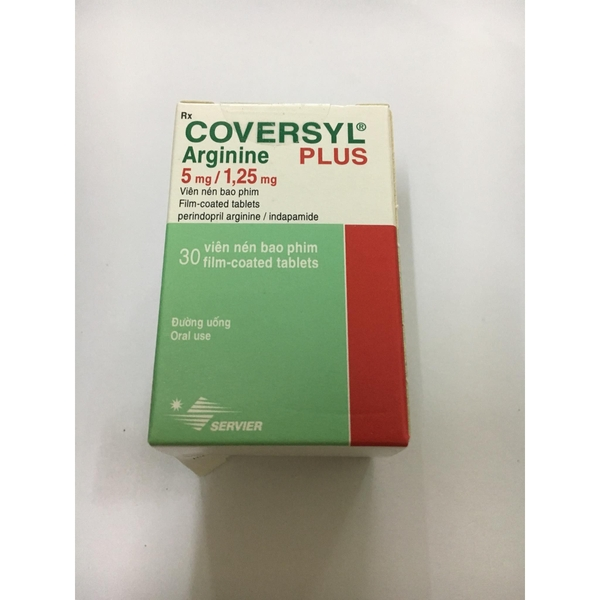 coversyl-plus