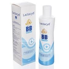 lactacyd-bb-250ml